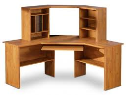 Sauder Harbor View Computer Desk Salt Oak by Desks Office Furniture Small White Sauder Computer For