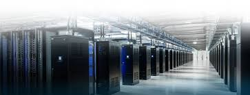 SSD VPS Cloud Hosting UK - SSD Cloud Hosting UK   WooCloud Vpsordadsvwchisbetterlgvpsgiffit1170780ssl1 My Favorite New Vps Host Internet Marketing Fun Layan Reseller Virtual Private Sver Murah Indonesia Hosting 365ezone Web Hosting Blog Top In Malaysia The Pros And Cons Of Web Hosting Shaila Hostit Tutorials Client Portal Access Your From Affordable Linux Kvm Glocom Soft Pvt Ltd Pandela The Green Host And Its Carbon Free Objective Love Me Fully Managed With Cpanel Whm Ddos Protection