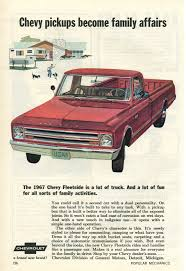 1967 Chevrolet Fleetside Advertisement Photo Picture Chevy Blazer 1969 Motor Way Pinterest Trucks And Chevrolet Dirks Quality Parts For Classic Dans Shop Inc Posts Antique Cars Archives Auto Trends Magazine 25chevysilverado1500z71pickup Life Goals 2005 1978chevyshortbedk10 Vehicles Trucks Old Ride On Twitter Hbilly 54 Buick Special Rearsrides 1948 Pickup 5 Window Stock J15995 Sale Near Columbus Oldride Hash Tags Deskgram This 90s Ford F150 Lightning Packs A Supercharged Surprise Roadkill Star Revisits His Video Fordtruckscom Post Your Old Cars Page 4