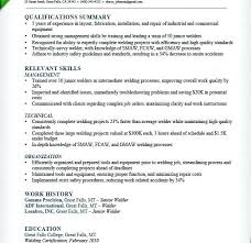 Construction Laborer Resume Examples Sample Download