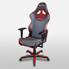 DXRACER Office Chair OH/RZ129/NGR/CLG Gaming Chair Racing Seats ... Gaming Chairs Dxracer Cushion Chair Like Dx Png King Alb Transparent Gaming Chair Walmart Reviews Cheap Dxracer Series Ohks06nb Big And Tall Racing Fnatic Version Pc Black Origin Blue Blink Kuwait Dxracer Racing Shield Series R1nr Red Gaming Chair Shield Chairs Top Quality For U Dxracereu Iron With Footrest Ohia133n Highback Esports Df73nw Performance Chairsdrifting
