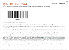 Barnes And Noble Membership Coupon Codes / Buffalo Wagon Albany Ny ... Lowes Coupon Code 2016 Spotify Free Printable Macys Coupons Online Barnes Noble Book Fair The Literacy Center Free Can Of Cat Food At Petsmart Via App Michael Car Wash Voucher Amazoncom Nook Glowlight Plus Ereader In Store Coupon Codes Dunkin Donuts Codes For Target Rock And Roll Marathon App French Toast School Uniforms Goodshop Noble Membership Buffalo Wagon Albany Ny Lord Taylor April 2015