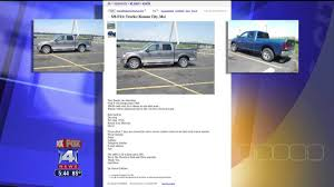 Bogus Craigslist Ad Targets Pastors, FOX 4 | FOX 4 Kansas City WDAF ... Lone Star Chevrolet News Of New Car Release And Reviews Okc Ok Craigslist Updates 2019 20 Totally Badass Chevy Colorado Pinterest Trucks Vehicles Used Chrysler Dodge Jeep Ram Dealer Kansas City Ks Reno Cars For Sale Models One Ton Truck Date Inventory Fast Lane Classic Boulder Co By Owner Project Build Toyota Land Cruiser Fj62 Food Ebay Kia Cheyenne Top 1920 Chiefs Lt Eric Fisher Finished His Passion This Offseason