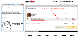 Gamestop Coupon Codes Digital Gamestop Coupon Codes Ireland Vitamin World San Francisco Chase Ultimate Rewards Save 10 On Select Gift Card Redemptions 2018 Perfume Coupons Sale Prices Taco Bell Canada What Can You Use Gamestop Points For Cell Phone Store Free Yoshis Crafted World Coupon Code 50 Discount Promo Gamestop Raise Lamps Plus Promo Code Xbox Live Forever21promo Coupons 100 Workingdaily Update Latest Codes August2019 Get Off Digital Top Punto Medio Noticias Ps4 Store Canada