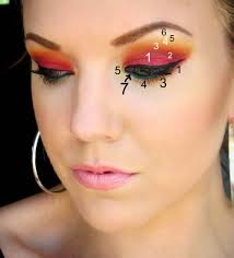 Makeup Geek / Tread Depot Free Shipping Code Black Friday 2017 Beauty Deals You Need To Know Glamour Makeup Geek Fall Eyeshadows 2018 Palette Apple Spice Autumn Beauty Bay On Twitter Its Back Buy 1 Get Free Makeup Geek Coupon Code Logo Skushi Order Your Products Now Sabrina Tajudin Geekbench Coupon Code Big O Tires Monster Jam Promo Code Saubhaya Makeupgeek Search Geek Jaclyn Hill Phoenix Zoo Lights Makeupgeek