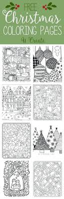 Free Coloring Pages No Download For Adults Printable Downloading Adult