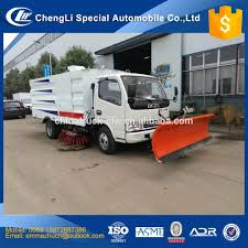 Hot Selling Dongfeng Mini Truck Mounted Snow Blowers - Buy Truck ... Truckmounted Snow Blower For Airports Assalonicom Tf75 Frozen Snowbank Removal Using Truck Mounted Snblower Youtube Snow Blowers Suppliers And For Sale Truckmounted Loader Mounted D60 Ja Larue Blower On Ebaytruck Throwerpickup Kioti Cs2210 Hst Tractor Front Mount Sale In 1988 Okosh W70015r Truck Item Db9328 Sol Used Japanese Mini Trucks Containers Whosale Kei From Kubota Bx Quick Attach Plow Attachments Bxattachmentscom Nortrac 3pt 72inw Intake Fits Tractors With 35 To Or Rear Gc