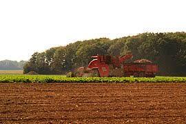 chambre d agriculture eure et loir économie d eure et loir wikipédia