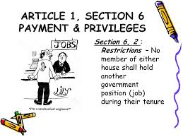OUR LIVING CONSTITUTION ITS PURPOSE STRUCTURE AND RELEVANCE
