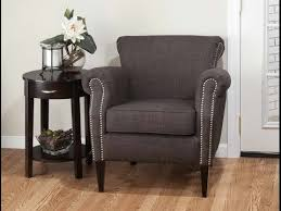 enchanting living room chair covers designs couch covers sofa