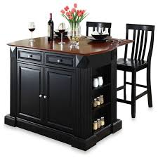 Useful Bed Bath And Beyond Kitchen Magnificent Design Planning