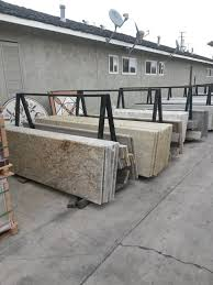 Tile Expo Inc Anaheim by Home Expo Small Biz For Windows Granite Flooring 15 Reviews