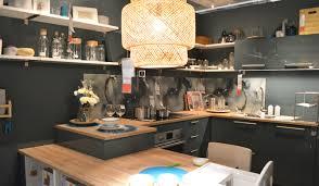 magasin de cuisine toulouse ikea cuisine toulouse cuisines bois massif toulouse leroy