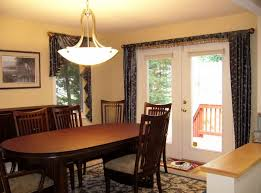 dinning dining room light fixtures rustic chandeliers dining room