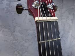 preli guitare a le px axe preliminary information