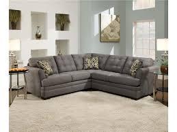 harbortown sofa furniture simmons manhattan sectional big lots