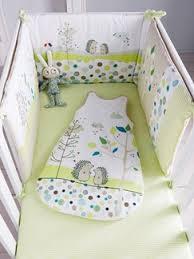 tour de lit bebe mickey tour de lit bébé magasin de linge de lit pour bébés vertbaudet