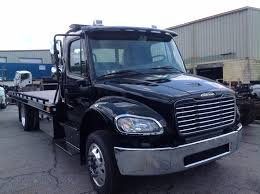 New 2017 Freightliner M2 106 Wrecker Body | For Sale In Smyrna, GA 1993 Freightliner Fld Tow Truck Item K6766 Sold May 18 2018 New M2 106 Rollback Carrier Tow Truck At Premier Trucks In California For Sale Used On 112 Medium Duty Na In Waterford 4080c M2106 Wreckertow Ext Cab Wchevron Model 1016 Tow Truck For Sale 1997 44 Century 716 Wrecker Mount Vernon Northwest Extended Cab For Salefreightlinerm2 Extra Cab Chevron Lcg 12