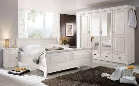 roland schlafzimmer kiefer massiv kiefern möbel