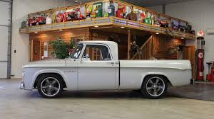 1962 Dodge D100 Sweptline Resto Mod Pickup - 2 - Print Image ... 1962 Dodge D100 Pickup Youtube Dodge Sweptline Series 1 Americian Lafrance Tired Fire Truck Flickr Dart 330 Stock Photo 54664962 Alamy Dcm Classics On Twitter Visit Our Truck Project Whiskey Bent Tim Molzens Crew Cab Slamd Mag Lcf Series Wikipedia Pickup Of The Year Late Finalist 2015 Resurrection 2017 Nsra Street Rod