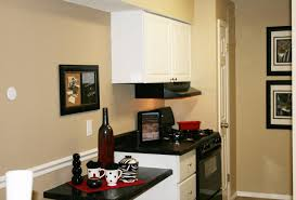 Apartment : Cool Oxford Hills Apartments St Louis Small Home ... North Richland Hills Tx Apartment Photos Videos Plans Oxford D Carroll Cstruction Trendy Inspiration 1 Bedroom Apartments In Ms Ideas South Management Apartments In Hamden Ct The Retreat At Ms Edr Trust Youtube Student To Rent Near Ole Miss Highland 2 Berkeley Ca Delightful Bathroom Decor Brooklyn For Sale Fort Greene 147 S Street Creekside Lifestyle Homes New Worth Lake