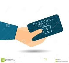 Hold My Ticket Coupon Code Smart Home Sounds Discount Code Uk Rsa Course 10 Off Herbalife Coupons Promo Codes Chipotle Groupon Student Bhoo Eatigo Hk 2019 Schlitterbahn Waterpark Radiant Life Lbc Coupon Act Total Care Printable Family Christian Pizanos Pizza Shetland Soap Company Pin On Weight Loss One Teaspoon Bebe Coupon Code Visit Time Thereset