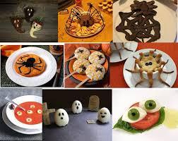 Spanish Countries That Celebrate Halloween by Feliz Halloween Spanishdict Answers