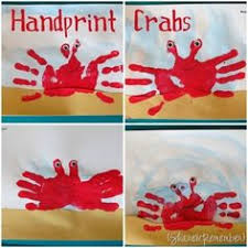 14 Best Color Art Projects For Preschoolers Images On Pinterest