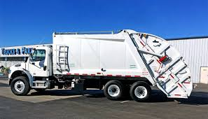 2017-Freightliner-Garbage Trucks-For-Sale-Rear Loader-TW1170036RL ... Refuse Trucks Uk For Sale Azeb Yorkshire View Royal Garbage Recycling Disposal Leader Hydraulic Body Manufacturer In Turkey Hidromak Lvo Fe 280 Garbage Trucks Sale Trash Truck Refuse Vehicle Flint Offered As Emergency Manager Explores 201819 Peterbilt 520s Our Body Or Yours Hybrid Truck Now On In Us Saving Fuel While Hauling New Style Japan Hooklift Collection Truckisuzu Sewer Thrifty Artsy Girl Take Out The Trash Diy Toddler Sized Wheeled 2018 Western Star 4700sb Dump For Auction Lease Reliance Trailer Super Dumps