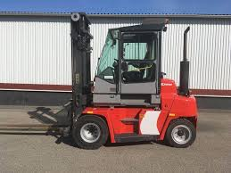 Kalmar DCE50-6 - Diesel Trucks - Material Handling - Kalmar Used ... Used Diesel Trucks For Sale In Nj Top Car Release 2019 20 Cars Norton Oh Max Commercial Festival City Motors Pickup 4x4 Dodge Ram Fresh 2008 2500 Effective Method To Buy The Used Cars And Diesel Trucks Trending Amazing Wallpapers In Valdosta Ga 66 Vehicles From 100 Komatsu Fd 30 T17 Newused Forklifts Year Of For Near Me Awesome Norcal Motor Pany 10 Best Power Magazine