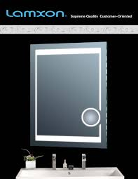 Illuminated Bathroom Mirror Cabinets Ikea by Bathroom Light Charming Lighted Bathroom Mirror Medicine Cabinet