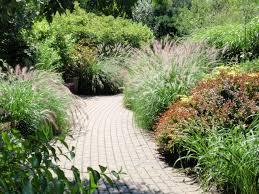 Olbrich Botanical Gardens – Paint Your Landscape
