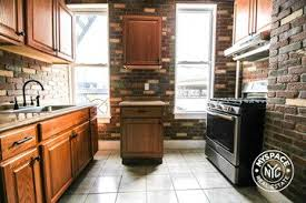e Bedroom Apartments in NYC pare the Latest 1 Bed Rentals in NYC