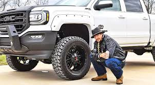 10 Actors Who Drive The Nicest Pickups (And 7 That Don't) Chevy X Luke Bryan Suburban Blends Pickup Suv And Utv For Hunters Gm Reveal Concept Truck Sema Show 2017 Youtube Rated Red Ride Of The Week Chevys Pressroom Bryans Truck Hits Wantagh State Parkway Overpass After Jones Country Singer Come Together To Make Ultimate Big Black Jacked Up Just Like Says Wallpaper Computer Trucks Accsories Tim Plays A Prank On Pin By Amanda Johns White Pictures In New In 2015 For Kick The Dust Up Tour Photos Best Gmc Trucks