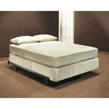 Wyoming King Mattress