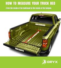 Amazon.com: Oryx Auto Soft Roll Up Tonneau Cover | Truck Bed Cover ... Trailer World Truck Beds Big Tex J I Truckbeds View Our High Quality How To Install A Skirted Flatbed On Chassis Truck Youtube Jim Campen Sales About Some Pics Of 7387 Short Part Ii Page 47 The Ford Flatbed Trucks For Sale Pickup Cmialucktradercom Diamond Plate Headache Rack Castrophotos 2009 Dodge Feed Hydraulic Hay Spike T S Feeder Norstar And Iron Bull Trailers