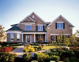 Pumpkin Patch Riverside Jacksonville Fl by New Homes In South Elgin Il Homes For Sale New Home Source