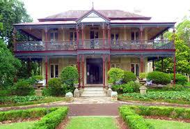100 Mosman Houses Boronia House Wikipedia