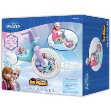 Frozen Bathroom Set At Walmart by Disney Frozen Big Wheel Walmart Com