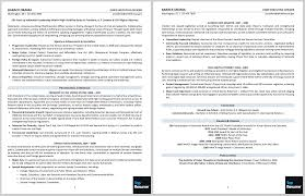Executive Resume Makeovers For The Obamas' Next Career Moves ... 14 Production Resume Template Samples Michelle Obama Friends The Most Iconic President Barack Check Out The A Startup Built For Former Us And Cuba Will Resume Diplomatic Relations Open Au Career Center On Twitter Lastminute Opportunity Makes Campaign Trail Debut Clinton Here Is Of Would You Hire Him Obamas Strategies Extra Obama College Dissertation Pay Exclusive Essay Tech Best Styles Nofordnation Record Clemency White House