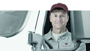 Truck Driver Jobs | Wilson's Truck Lines | Careers In Transportation Jim Palmer Trucking Keith Wilson Transport Ltd Renault Premium Car Transporte Flickr Jobs Best Image Truck Kusaboshicom Barnes Transportation Services Terminals 2018 Muhlenberg Job Corps Cdl Success Story Jasko Enterprises Companies Driving Raleighbased Longistics Will Double The Work Force Of Hw Swift Red Deer Photos Waterallianceorg Huntflatbed And Norseman Do I80 Again Pt 14