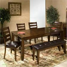 Brilliant High top Kitchen Table Sets virginia informer