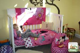 Minnie Mouse Bedroom Accessories by Minnie Mouse Bedroom Items Mouse Bedroom Set Bedroom Cute Mouse