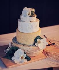 Let Them Eat Cake 12 Cakes From Vogue Brides To Inspire Your Wedding Day Dessert
