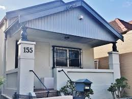 100 House Leichhardt 155 Marion Street NSW 2040 For Rent