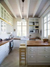 21 einzigartig ikea küche elektrogeräte qualität ikea