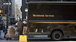 UPS Workers Authorize Union To Call First Strike Since 1997 ... How To Become A Truck Driver 13 Steps With Pictures Wikihow Just A Car Guy New Take On Ups Truck Was At Sema Is Next In Line For The Tesla Allectric Tractor The Astronomical Math Behind New Tool To Deliver Packages With Drivejbhuntcom Company And Ipdent Contractor Job Search Ups Jobs Memphis Tn Best Resource Boosts Renewable Natural Gas As Vehicle Fuel Breaking Energy Halliburton Driving Jobs Find Fedex Handle Record Holiday Surge Minimal Delays Robots Could Replace 17 Million American Truckers Trucking Industry Deals Growing Pains Bold Business