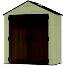 Suncast Shed Bms7400 Accessories by Garden Sheds Storage Buildings Sears