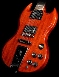 Gibson Derek Trucks Signature Edition SG Electric Guitar Vintage Red ... Sold 2012 Derek Trucks Sg The Gear Page Gibsoncom Gibson Signature 2014 Muziker Ie Part1 Youtube In For A Setup Guitars United Band Lyrics Music News And Biography Metrolyrics With 60s Pickguard Demo 50th Anniversary My Les Paul