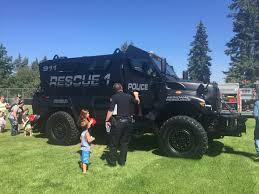 Tales From The Circ Side — Steemit Work Trucks Of Sema Tensema16 Denver Co 5r Open House 2017 Ford F150 Forum Community Alex M Civ216 L 5r817 Dojrp The Merritt Equipment Truck Fest Presented By Fiver Liftd Five R F250 Gallery Photos Mycarid 2011 Toyota Tacoma V6 Auto Brokers Colorado Llc Canopy West Accsories Fleet And Dealer Lvo Fh 2012 V165r Gamesmodsnet Fs17 Cnc Fs15 Ets 2 Mods This Cj Pony Parts Is Ultimate Rock Climber Top Tales From Circ Side Steemit Sale High Quality Tire 75r 16 Annecy Buy Goodyear